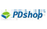 PDShop